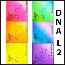 DNA.L2