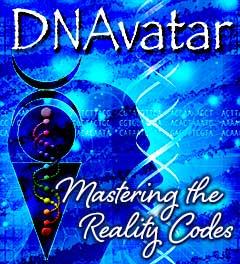 DNAvatar Program