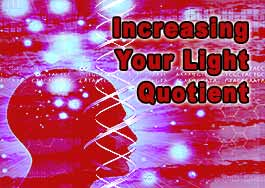 DNAvatar | Increasing your Light Quotient