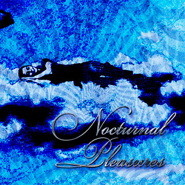 Sleep Music | Noctural Pleasures | DNAvatar