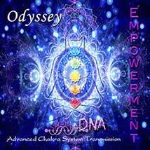 Odyssey Empowerment
