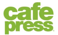 CafePress - Novelty Items