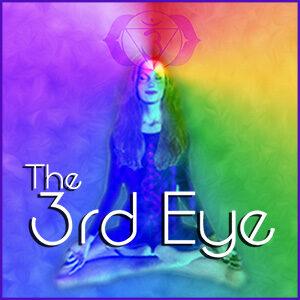 3rd Eye Sessions with JoAnn Shivanti
