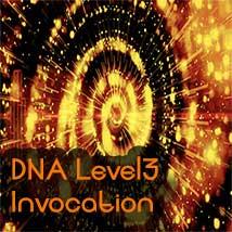 DNA Level3 | Invocation