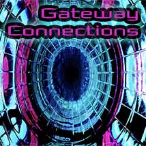 DNA Level3 | Gateway Connections