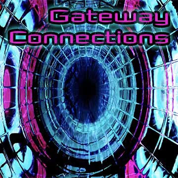 DNA Level3 Gateway Connections   ShapeshifterDNA