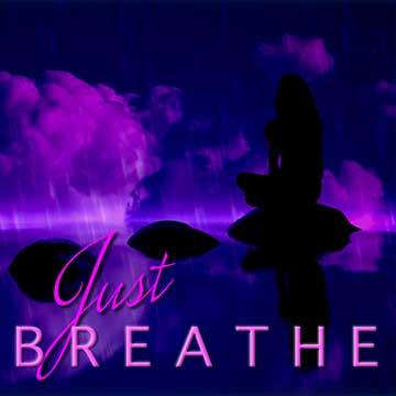 DNA Level3 Just Breathe | ShapeshifterDNA