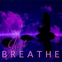DNA Level3 | Just Breathe Single