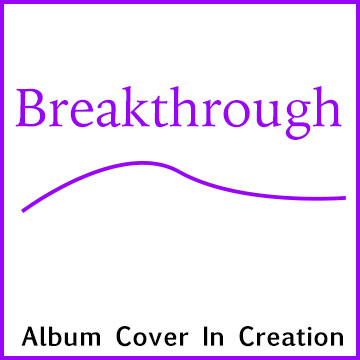 Breakthrough | ShapeshifterDNA