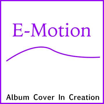 E-Motion | ShapeshifterDNA