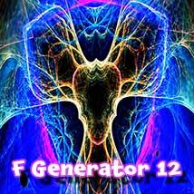 F Generator 12