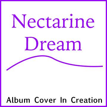 Nectarine Dream | ShapeshifterDNA